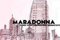 Maradonna